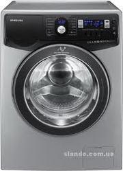 ремонт стиральных машин  автоматов херсон