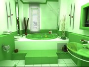 Люк металлический сантехнический – лучший выбор для ванной комнаты