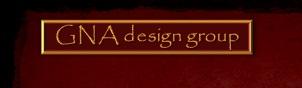 GNAdesigngroup