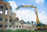 Куплю здания и сооружения из кирпича под разборку - foto 2