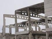 Куплю здания и сооружения из ЖБИ под разборку - foto 0