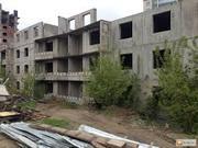 Куплю здания и сооружения из ЖБИ под разборку - foto 1