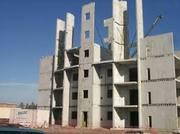 Куплю здания и сооружения из ЖБИ под разборку - foto 3