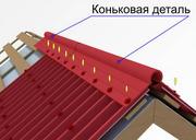 Керамопласт,  доставка по всей Украине. - foto 2