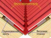 Керамопласт,  доставка по всей Украине. - foto 3