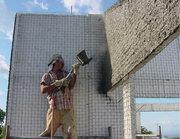 Строительство домов из 3 D панелей - foto 2