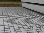 Строительство домов из 3 D панелей - foto 6