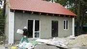 Строительство домов из 3 D панелей - foto 7