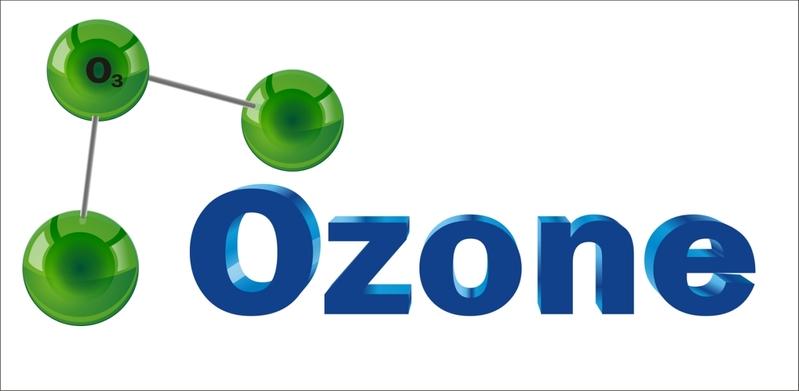 """""""OZONE"""",качественные натяжные потолки"""