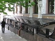 Монолитный поликарбонат в Херсоне  - foto 2