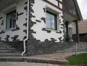 Фасадные работы  - foto 0
