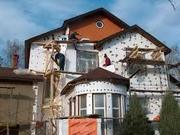 Фасадные работы  - foto 1
