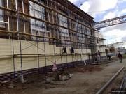 Фасадные работы  - foto 2