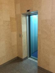 Продается 2-комнатная квартира в Херсоне по ул. Гагарина - foto 0