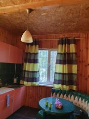 Продам Дом/Дачу у лісі на йодистому озері з пропискою! - foto 1