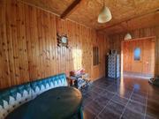 Продам Дом/Дачу у лісі на йодистому озері з пропискою! - foto 4