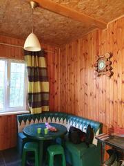 Продам Дом/Дачу у лісі на йодистому озері з пропискою! - foto 6